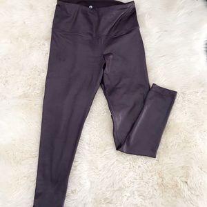 90 degree women's workout pants